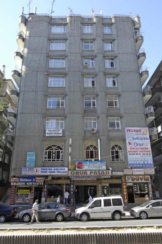 Diyarbakir 092007 9870.jpg