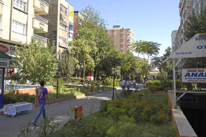 Diyarbakir 092007 9873.jpg