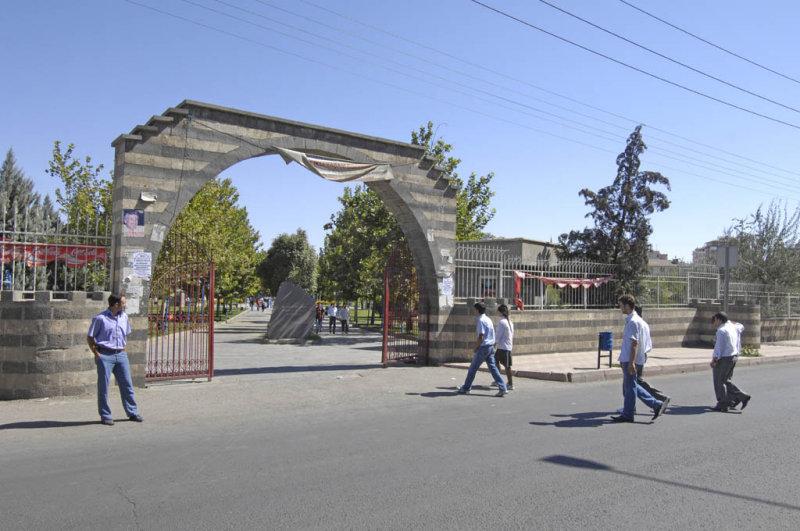 Diyarbakir 092007 9885.jpg