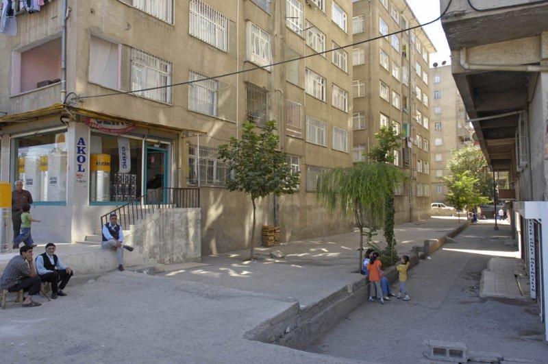 Diyarbakir 092007 9892.jpg