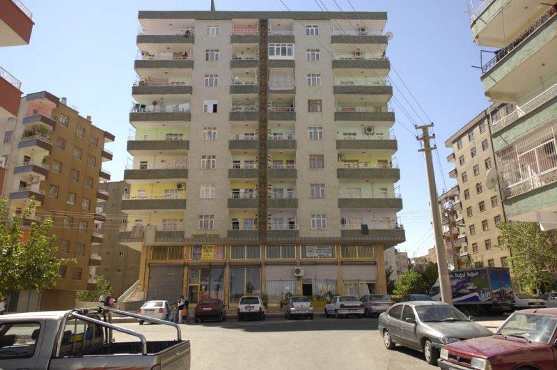 Diyarbakir 092007 9893.jpg