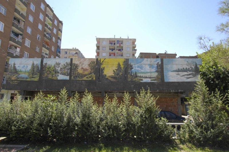 Diyarbakir 092007 9937.jpg