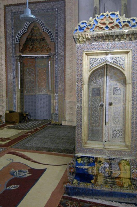 Diyarbakir 092007 0022.jpg