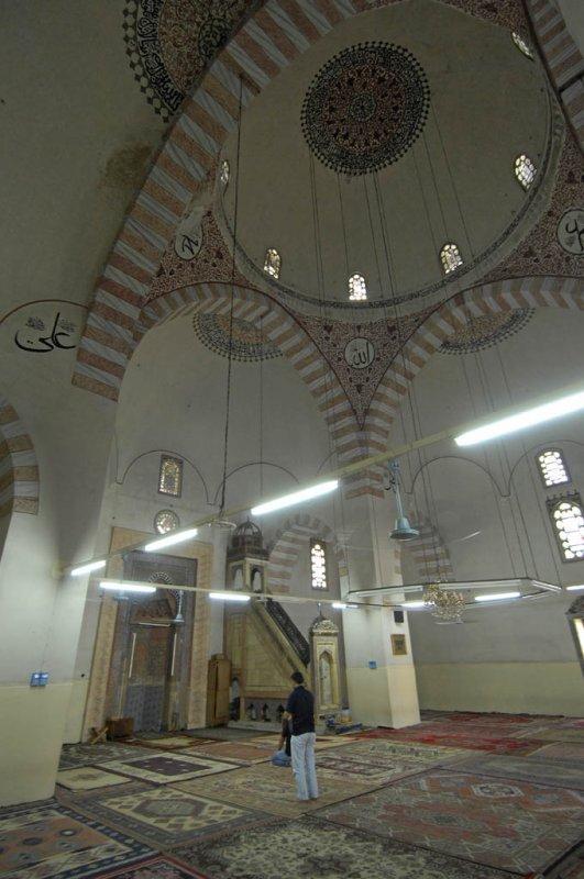 Diyarbakir 092007 0024.jpg