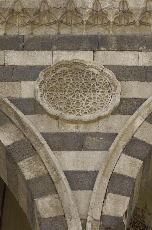 Diyarbakir 092007 0026.jpg