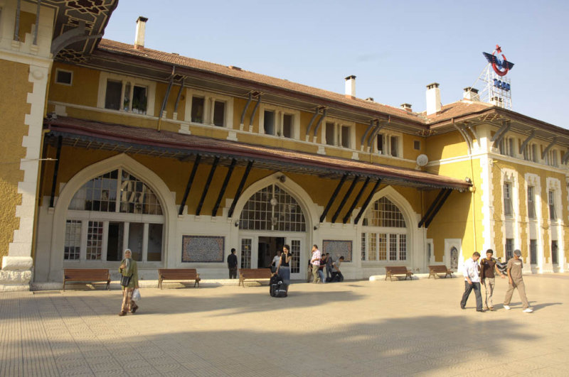Adana 092007 0615.jpg