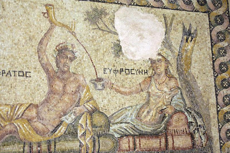 Gaziantep 092007 0301.jpg