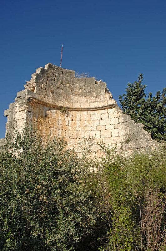 Kiz kalesi near Silifke mrt 2008 3843.jpg