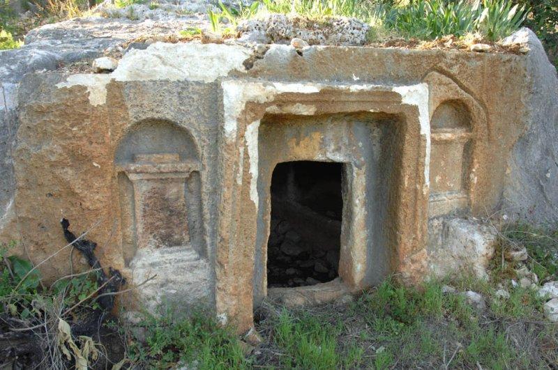 Kiz kalesi near Silifke mrt 2008 3845.jpg