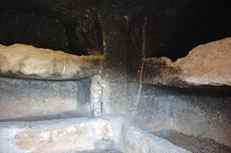 Kiz kalesi near Silifke mrt 2008 3850.jpg