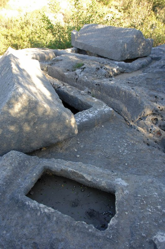 Kiz kalesi near Silifke mrt 2008 3860.jpg