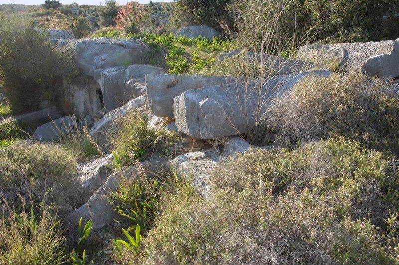 Kiz kalesi near Silifke mrt 2008 3864.jpg