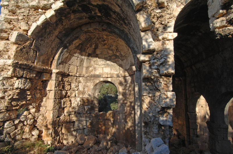 Kiz kalesi near Silifke mrt 2008 3868.jpg