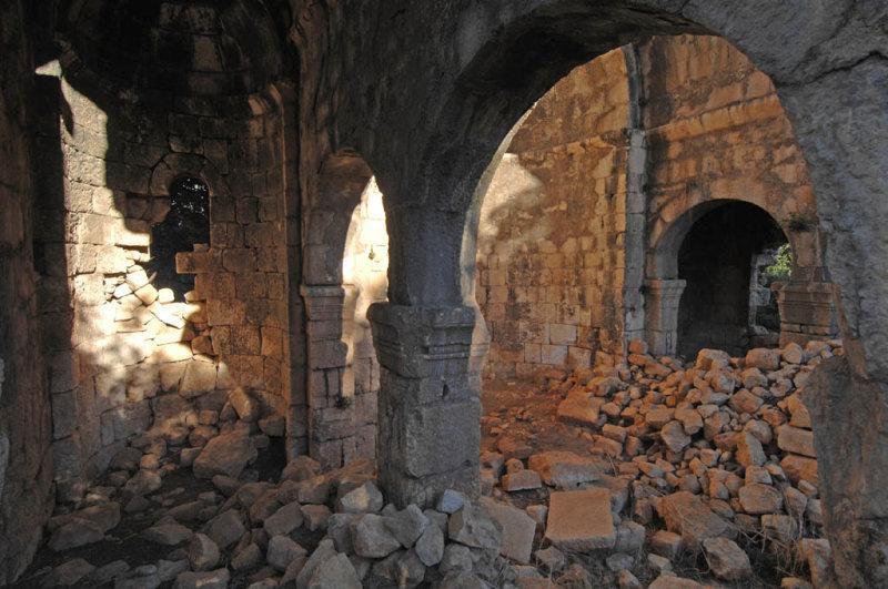 Kiz kalesi near Silifke mrt 2008 3872.jpg
