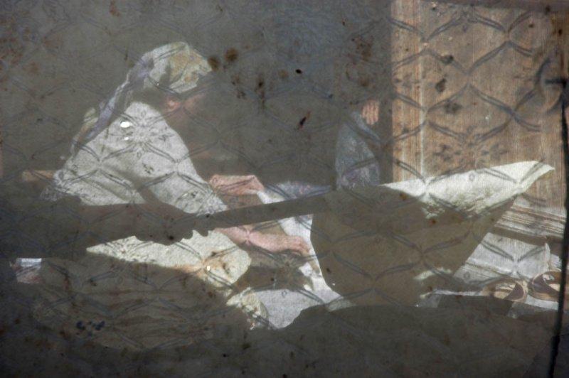 Ermenek mrt 2008 5010.jpg
