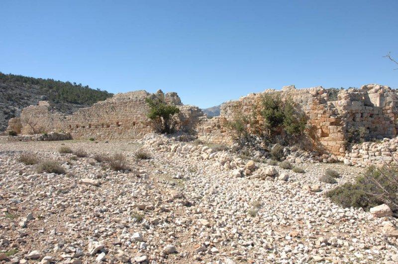 Tokmar mrt 2008 3822.jpg