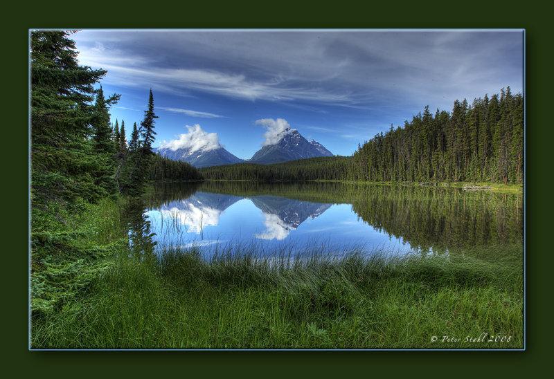 Whirlpool peak and mount Fryatt.jpg