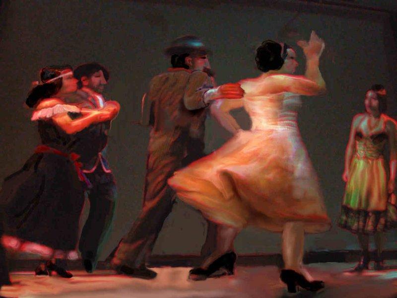 Flamenco .jpg
