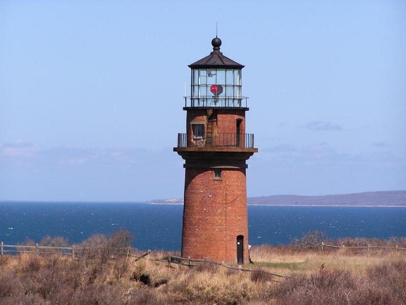 Gay Head Lighthouse.jpg