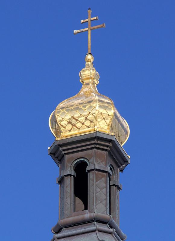 Church spire.jpg