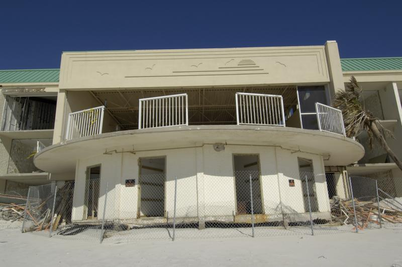 Holidome Navarre Beach Florida The Best Beaches In World