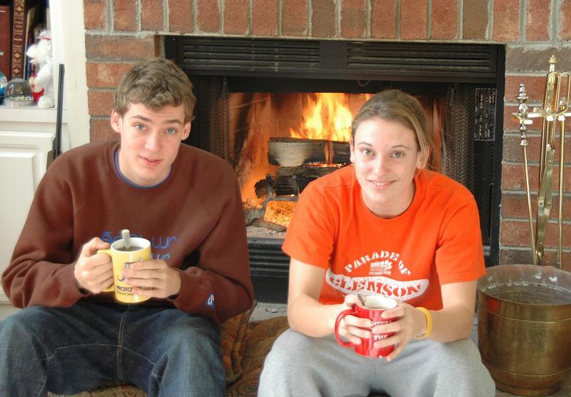 matthew and julie by the fire.jpg