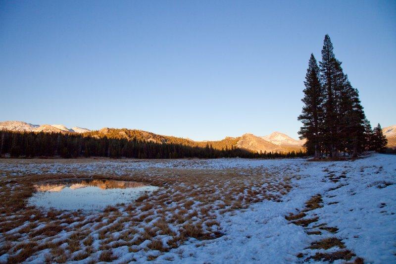 Yosemite-2294