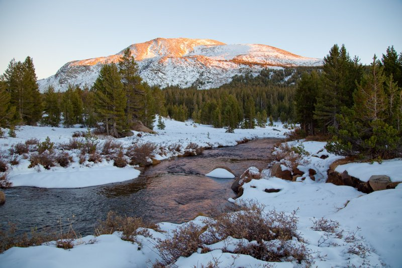Yosemite-2315