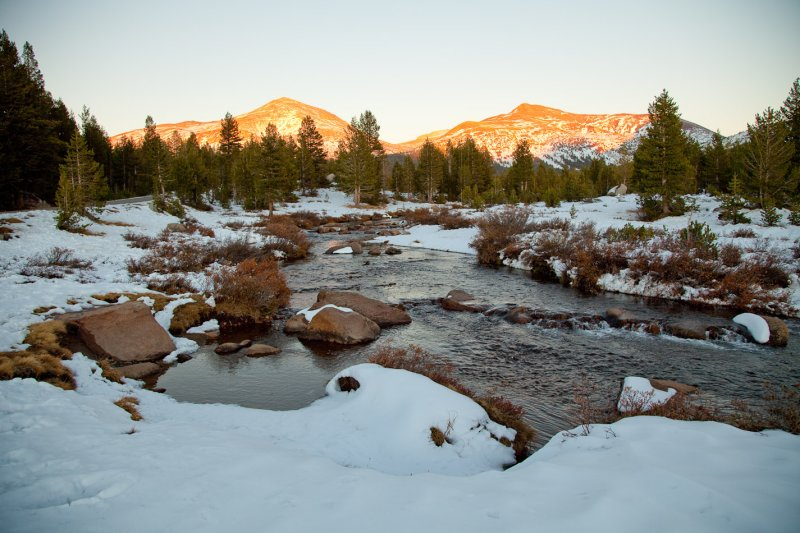 Yosemite-2318