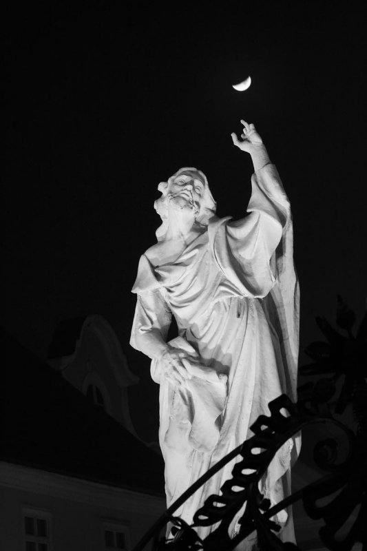 Monument spomenik_MG_1191-1.jpg