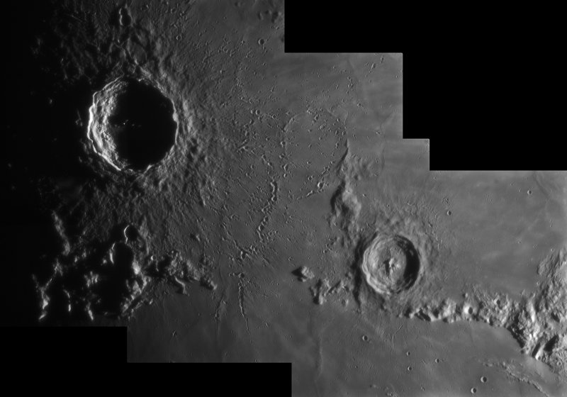 Copernicus-Stadius-Eratosthenes 22-05-10