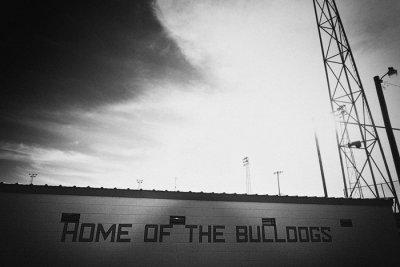 Hometown Ball Field