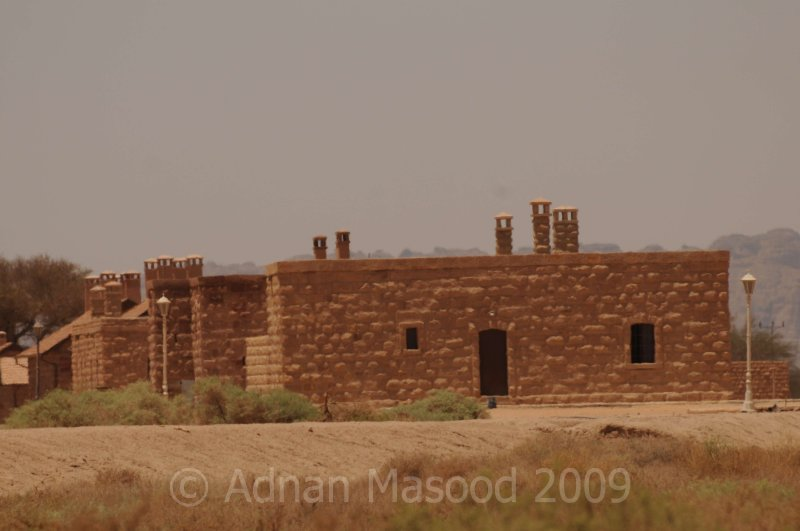AlOula_hijaz_railway004.jpg