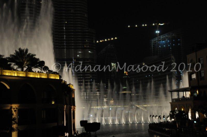 Dubai_021011.jpg.JPG