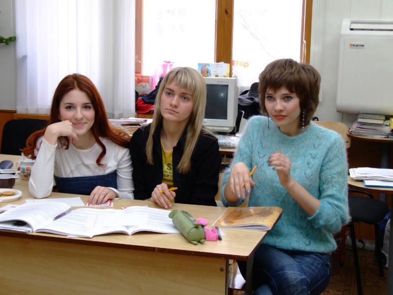 Character Basic Seminars March 2006