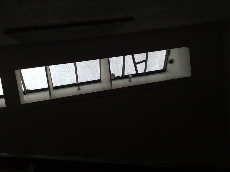 caryl beach- windows 2