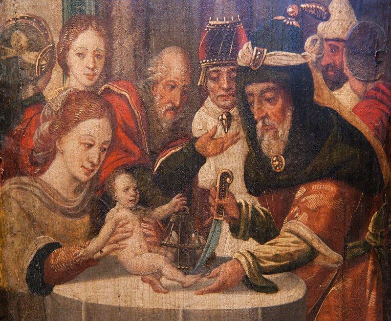 circumcisionpainting.jpg