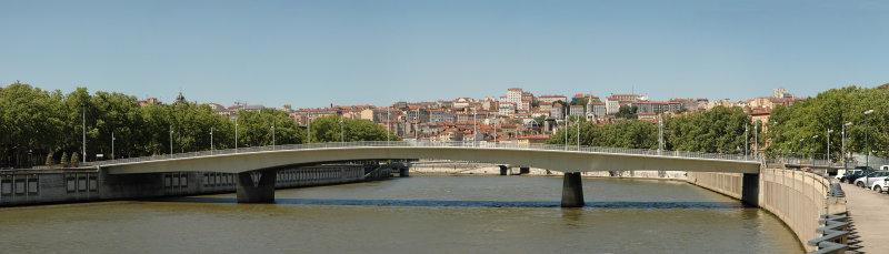 [2] 2007, 010 - WE Lyon Sortie en ville, 10 images, DSC_0071 - DSC_0080 - 10836x3397 - SCUL-Smartblend fini.jpg