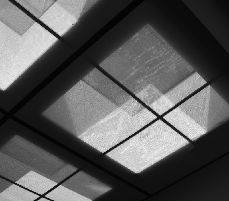 Light Shadow <br>5283