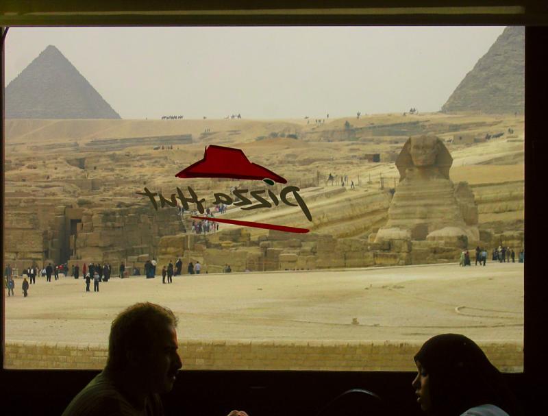 Urban Giza<br>4423