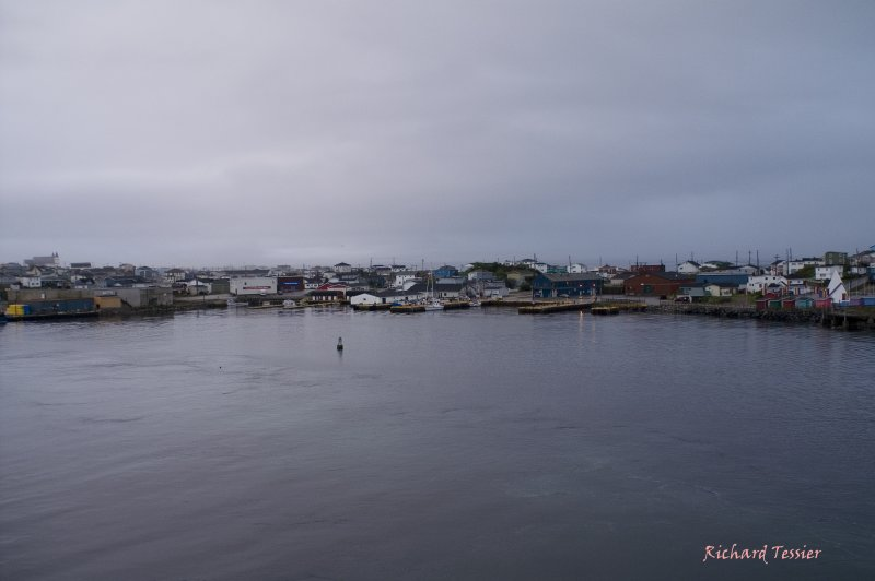 Port aux Basques - Arrivé à Terre-Neuve pict3337.jpg