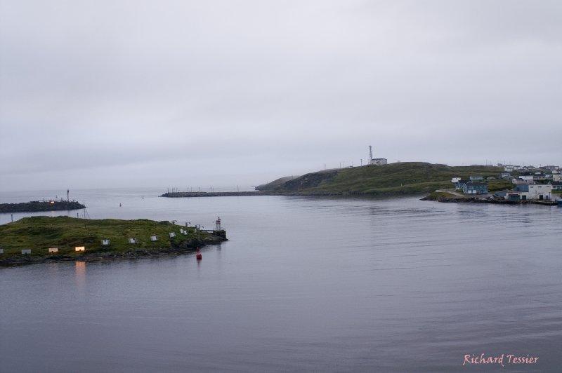 Port aux Basques - Arrivé à Terre-Neuve pict3338.jpg