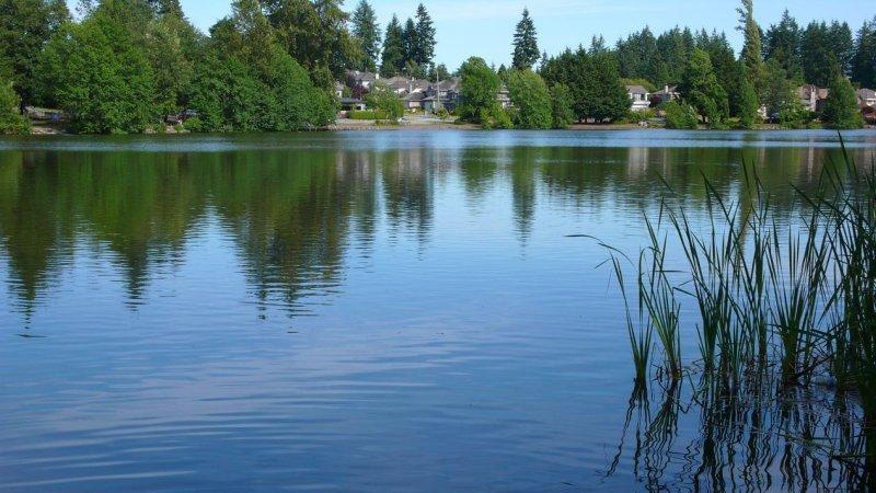 Como Lake.jpg
