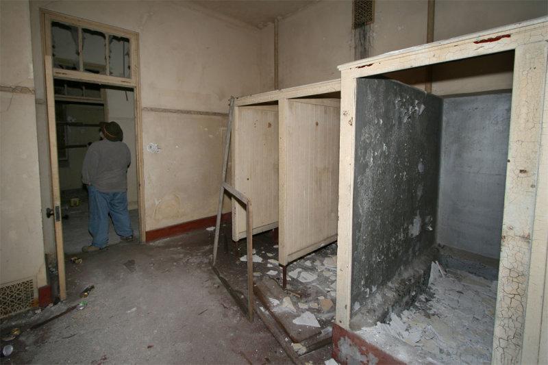 AI-hospital-1st-floor-ba-3.jpg