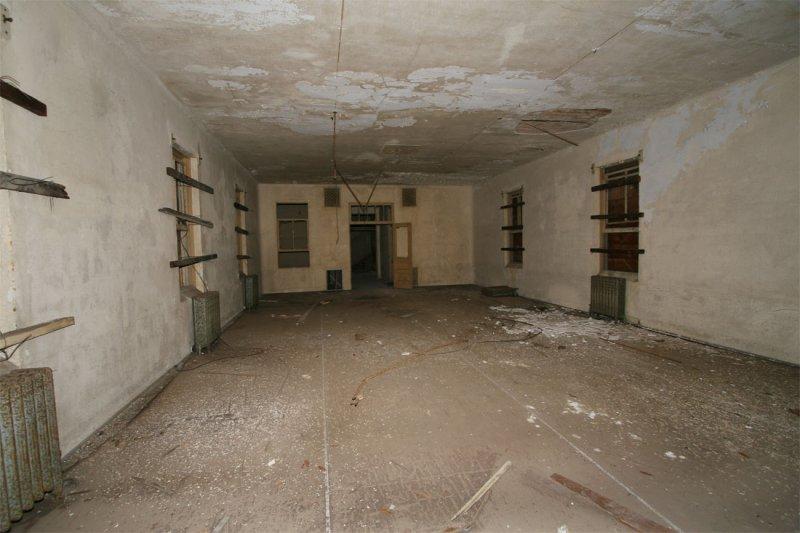 AI-hospital-1st-floor-ward_.jpg