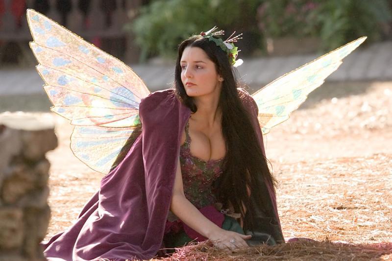 faerie GX9W2009.jpg