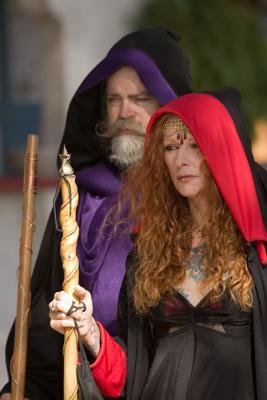 wizards GX9W2275.jpg