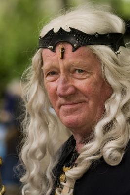 Lord Ambrosius