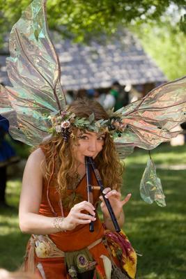 Twig the faerie GX9W0301041106.jpg