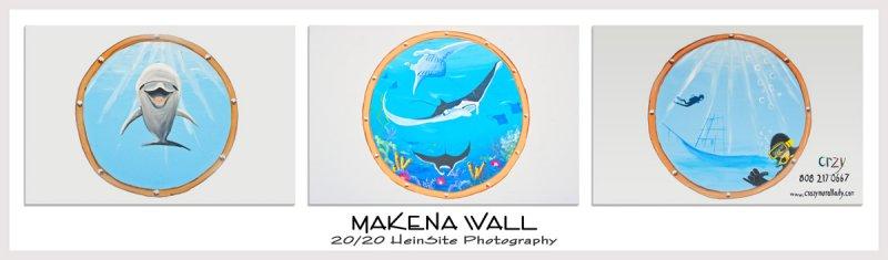 makena wall 1